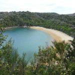 TePukatea Beach