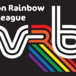 Wellington Rainbow Bowling