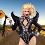 Anita Wigl'it_RuPaul's Drag Race Down Under (2)