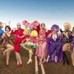 RuPaul's Drag Race Down Under_FULL CAST (1)