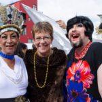 Wellington Pride (1)