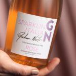 GN Sparkling Rose_portrait_pink_5