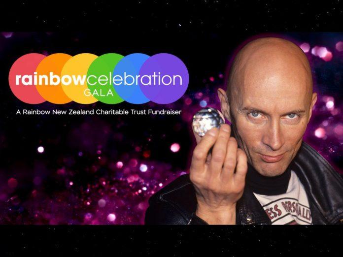 RNZCT-Celebration-Gala-2021