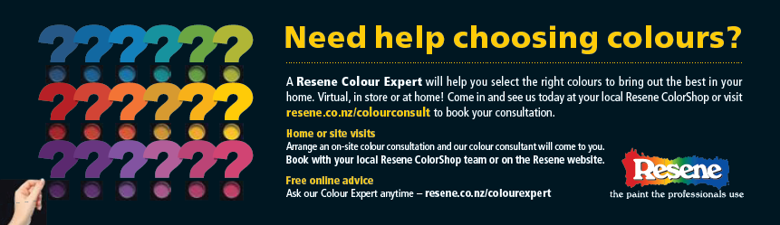 https://www.resene.co.nz/colorite/colour-consult.htm