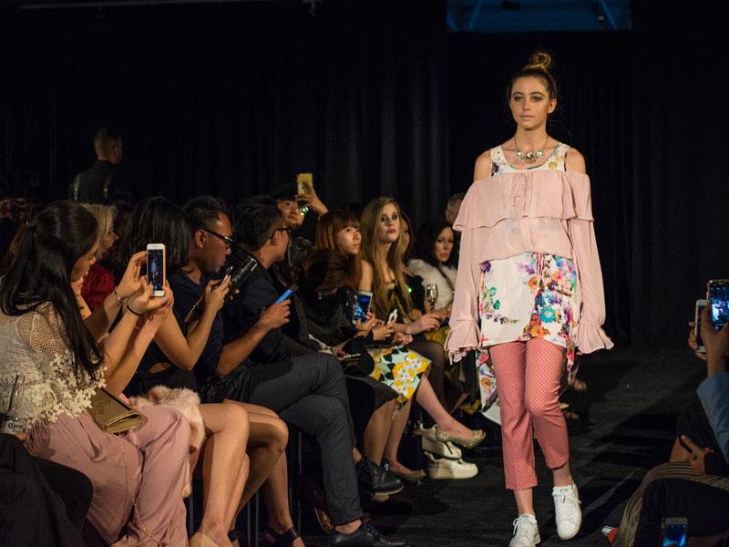 FashionFairytale-6201