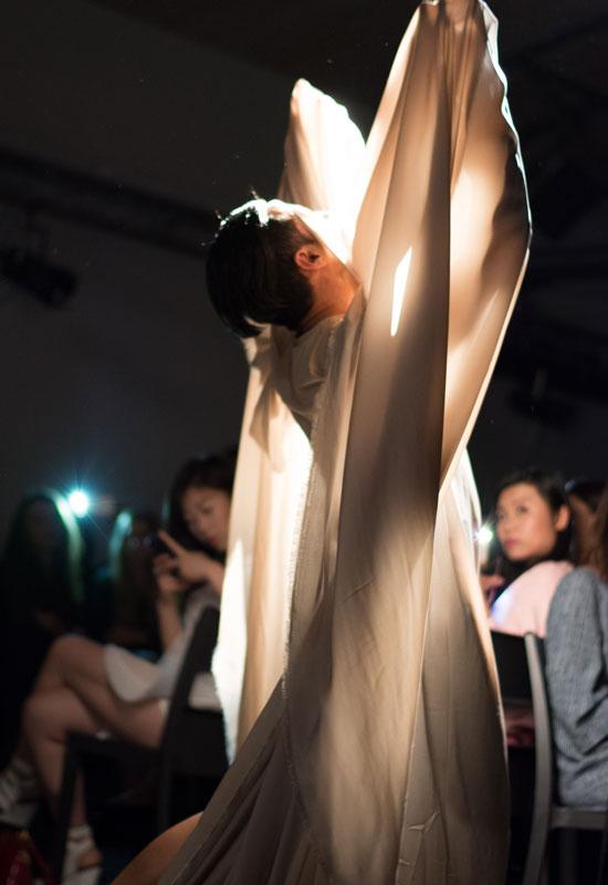 FashionFairytale-6576