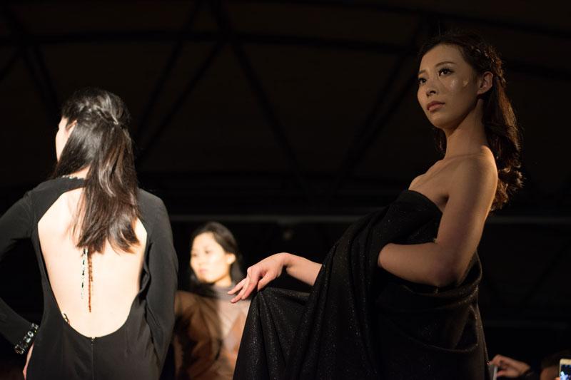 FashionFairytale-6647