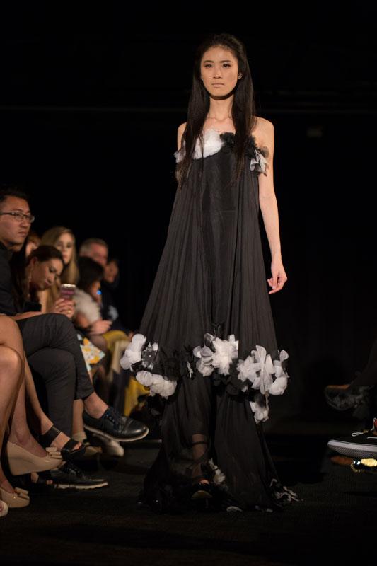 FashionFairytale-7093