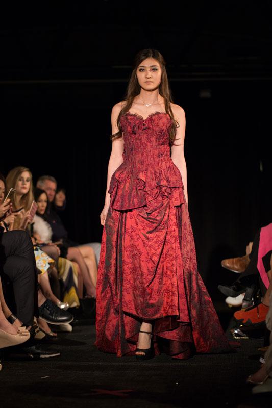 FashionFairytale-7251