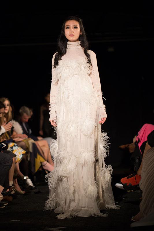 FashionFairytale-7310