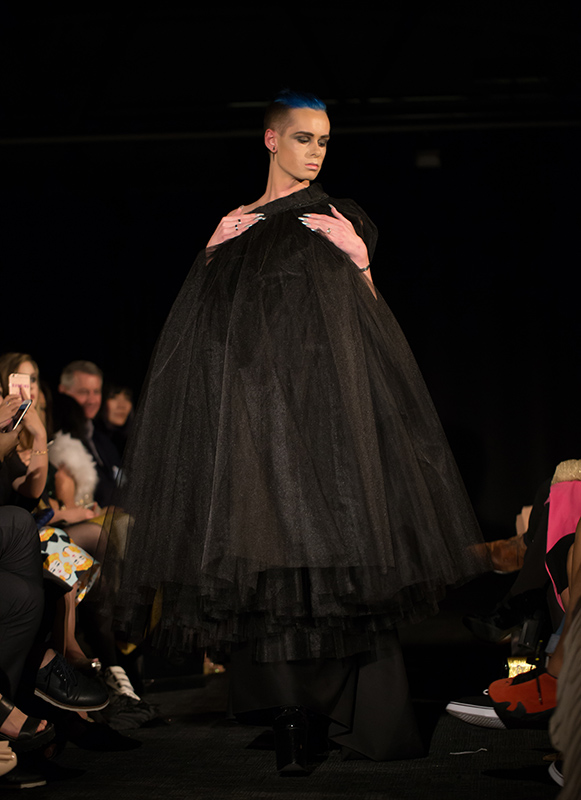 Zakk-dLarte-Fashion-Fairytale