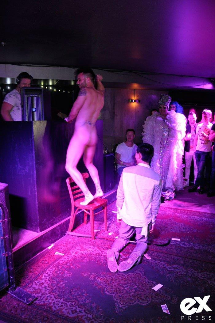 Gaydar-Strip-Night-024