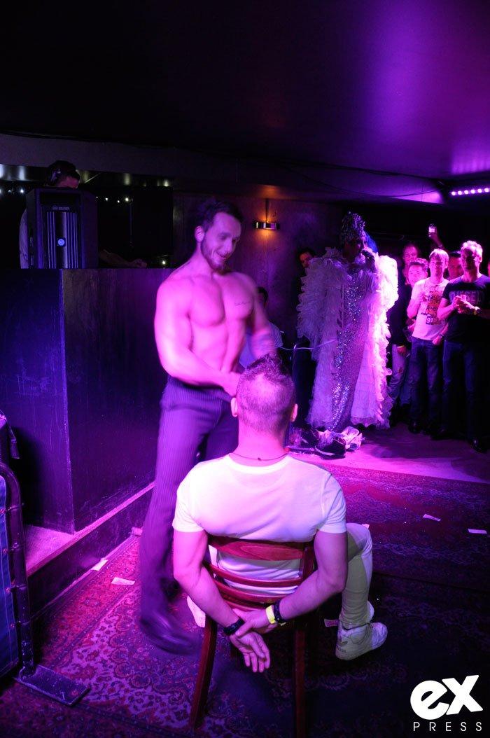 Gaydar-Strip-Night-028