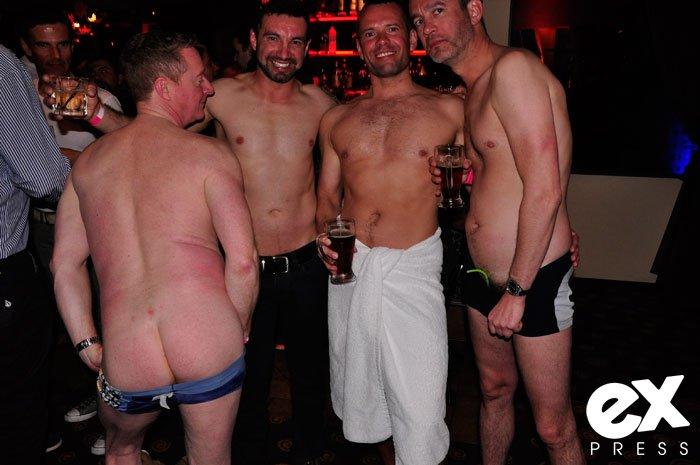 Gay hookup sites online india