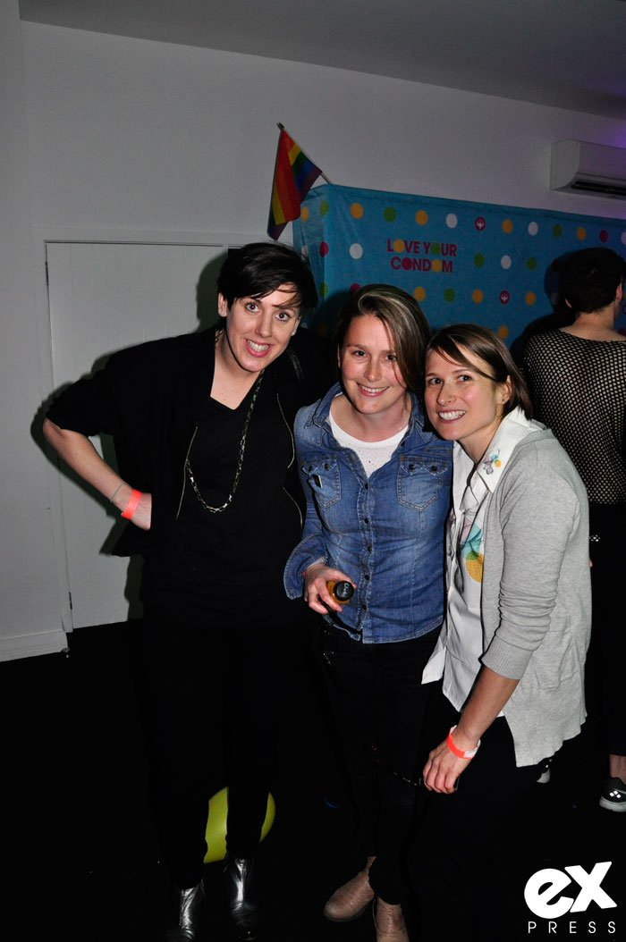 Closing-Party-067