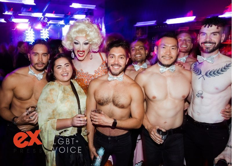 RuPauls-Drag-Race-Down-Under-launch-event_photocredit-Tom-Hollow-10