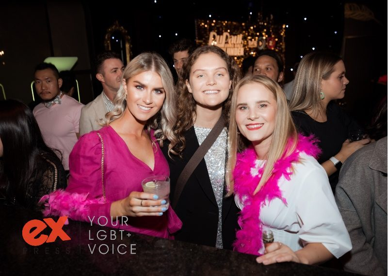 RuPauls-Drag-Race-Down-Under-launch-event_photocredit-Tom-Hollow-123
