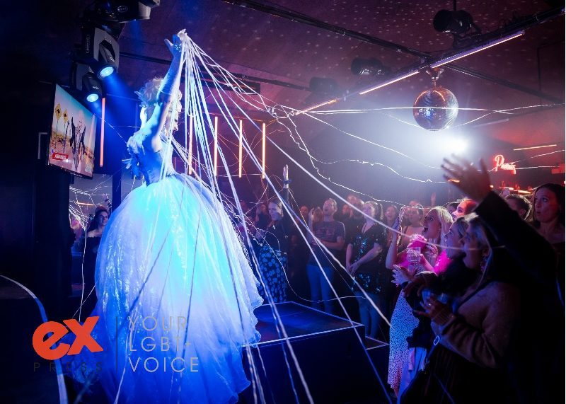 RuPauls-Drag-Race-Down-Under-launch-event_photocredit-Tom-Hollow-138