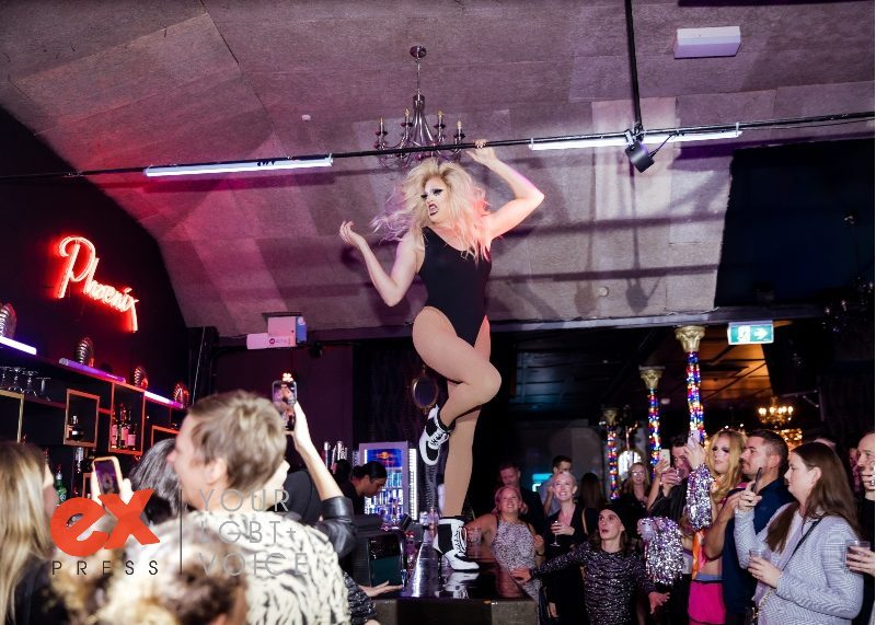 RuPauls-Drag-Race-Down-Under-launch-event_photocredit-Tom-Hollow-147