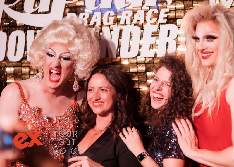 RuPauls-Drag-Race-Down-Under-launch-event_photocredit-Tom-Hollow-15