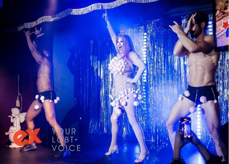 RuPauls-Drag-Race-Down-Under-launch-event_photocredit-Tom-Hollow-156