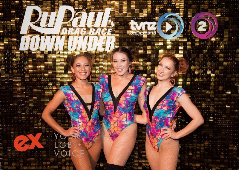 RuPauls-Drag-Race-Down-Under-launch-event_photocredit-Tom-Hollow-17