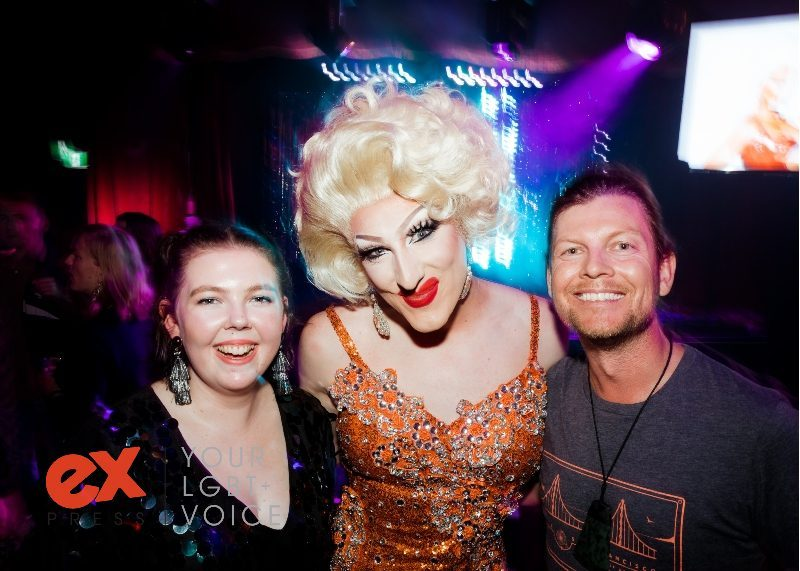 RuPauls-Drag-Race-Down-Under-launch-event_photocredit-Tom-Hollow-173
