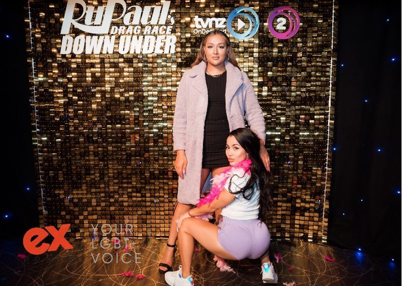 RuPauls-Drag-Race-Down-Under-launch-event_photocredit-Tom-Hollow-24