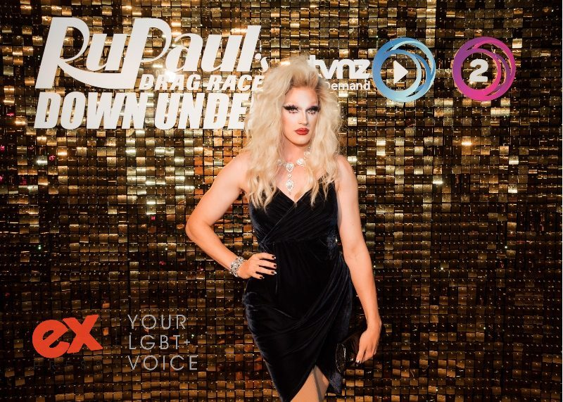 RuPauls-Drag-Race-Down-Under-launch-event_photocredit-Tom-Hollow-28