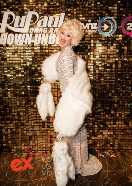 RuPauls-Drag-Race-Down-Under-launch-event_photocredit-Tom-Hollow-31