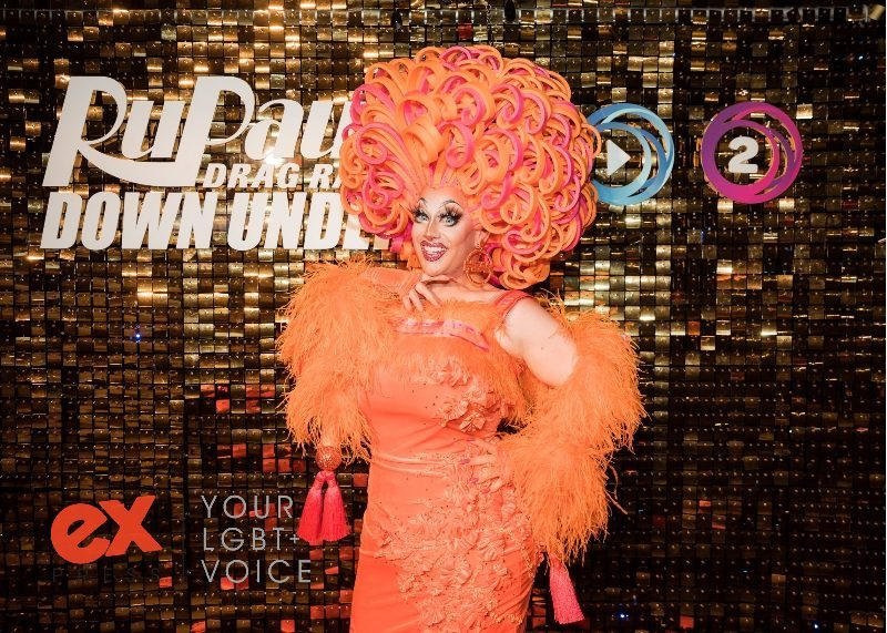 RuPauls-Drag-Race-Down-Under-launch-event_photocredit-Tom-Hollow-38