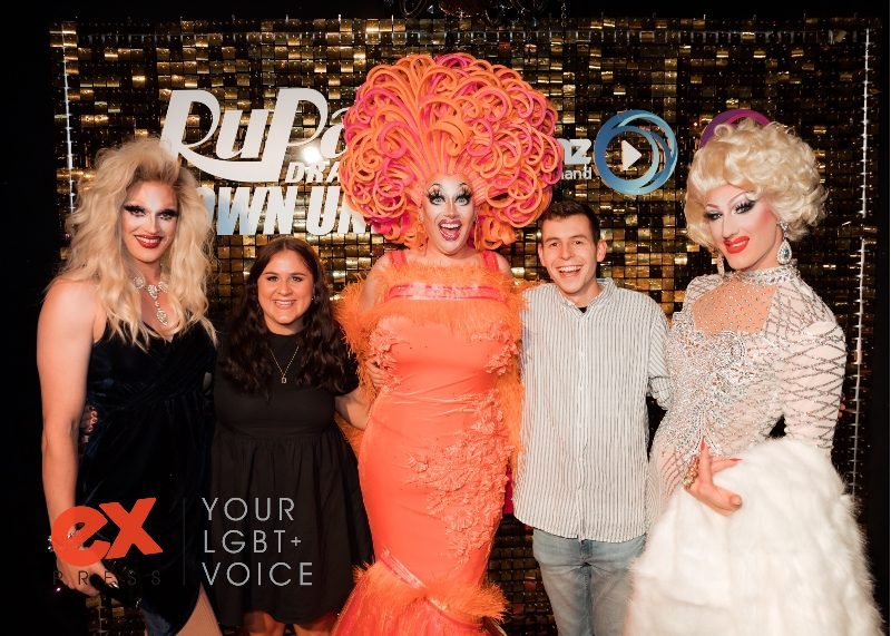 RuPauls-Drag-Race-Down-Under-launch-event_photocredit-Tom-Hollow-49