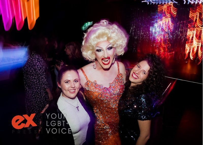 RuPauls-Drag-Race-Down-Under-launch-event_photocredit-Tom-Hollow-5