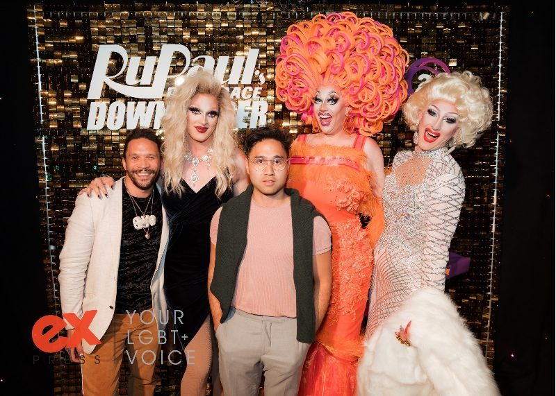 RuPauls-Drag-Race-Down-Under-launch-event_photocredit-Tom-Hollow-50