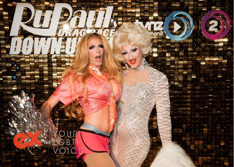 RuPauls-Drag-Race-Down-Under-launch-event_photocredit-Tom-Hollow-55