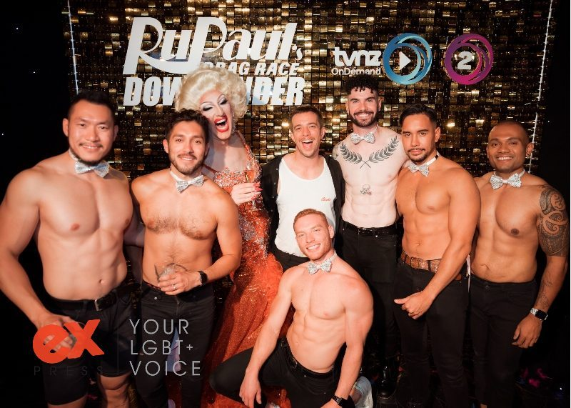 RuPauls-Drag-Race-Down-Under-launch-event_photocredit-Tom-Hollow-59