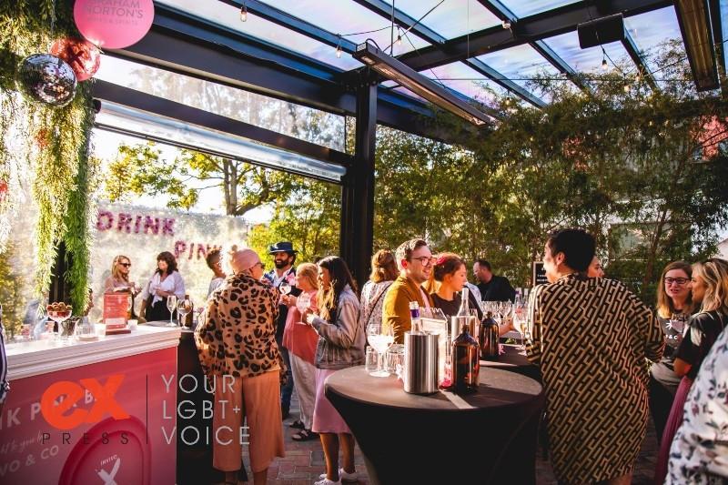 Invivo-Drink-Pink-party-11
