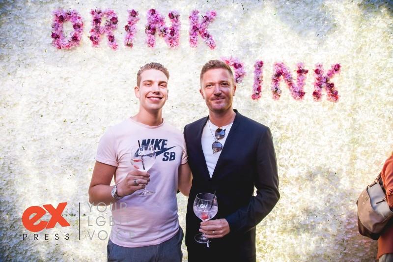 Invivo-drink-pink-party-1