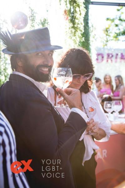 Invivo-drink-pink-party-14