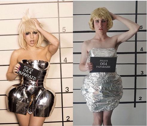 Liam-vs-Gaga1