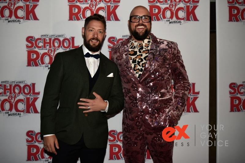 School-of-Rock-127