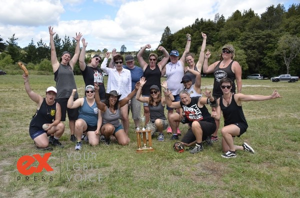 Softball-winners-_LEG1565